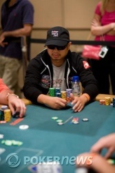 Paul Loh - Poker News
